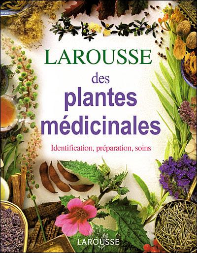 plante_médicinales_interdites_en_europe