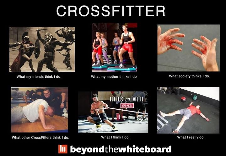 crossfit-meme-